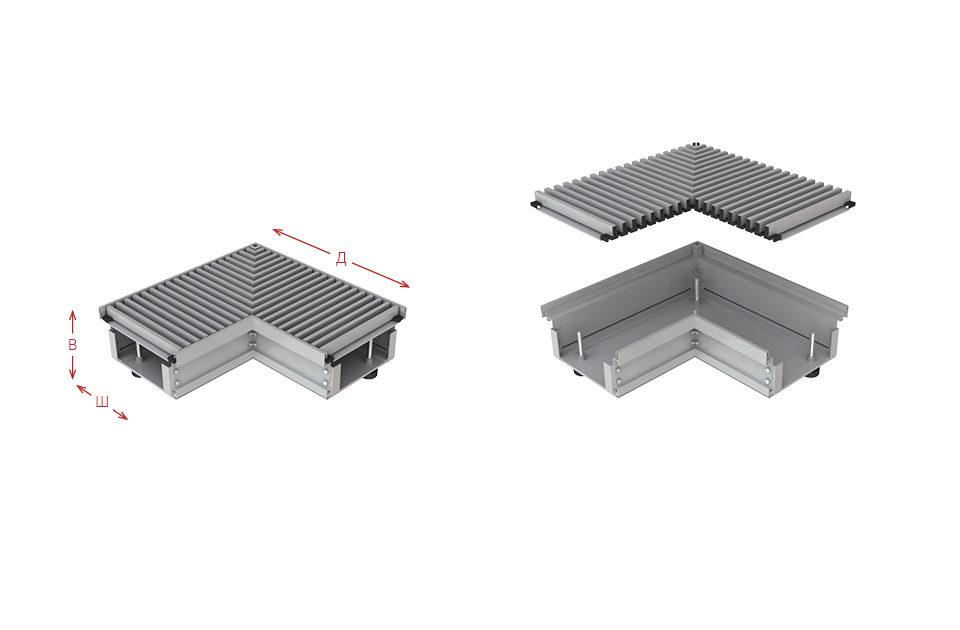 UVP1-miniatura